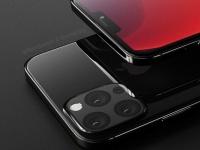 Apple потеряет около 18 млрд долларов, если задержит iPhone 12