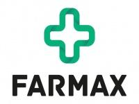 Лекарства, не выходя из дома! Обзор приложения «Аптека Farmax»: просто, удобно, быстро