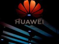 Huawei готовит ноутбук с процессором AMD Ryzen 7 4800H