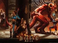 Слухи: Blizzard анонсирует и выпустит в этом году Diablo II Resurrected — ремастер оригинальной Diablo II