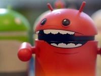 24 000 приложений из Google Play подвергли риску данные пользователей