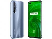 Раскрыт смартфон Realme X50 Pro Player Edition: шесть камер и 65-Вт подзарядка