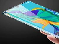 Грядущие флагманы Huawei P50 и Huawei Mate 40 уже тестируют