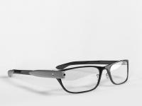 Умные очки Apple Glasses будут стоить 500 долларов. Представить их должны в конце текущего года