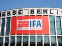 IFA 2020 станет первой выставкой, вернувшейся из виртуального мира в реальный