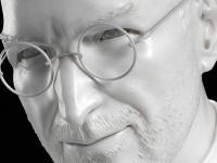 Круглые очки Apple Glass памяти Стива Джобса внезапно могут показать сразу после презентации iPhone 12