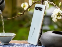 Самый дорогой смартфон в истории Meizu. Коллекционный Meizu 17 Pro обойдётся дороже iPhone 11 Pro Max