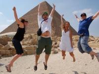 SMARTlife: Как подготовиться к поездке в Египет и где выбрать тур?!