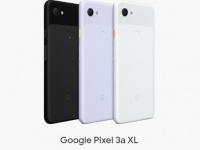 Google распродаёт Pixel 3a перед анонсом Pixel 4a