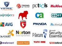 SMARTtech: Покупка и установка антивируса. Где, как и зачем?!