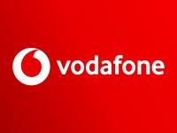 Vodafone в 1 квартале увеличил покрытие и количество дата-пользователей