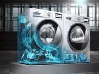 Как выбрать стиральную автоматическую машину?