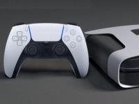 Sony наконец представит PlayStation 5 (PS5) на следующей неделе
