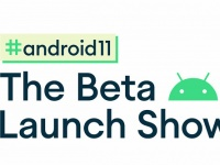 Нас ждут 12 докладов по Android 11