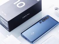SMARTtech: 5 причин купить Xiaomi Mi 10 Pro. Почему не другие флагманы?!