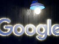 Google откладывает выпуск Android 11 на фоне протестов США