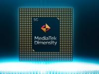 Слух: Huawei закупит у MediaTek в три раза больше платформ для смартфонов