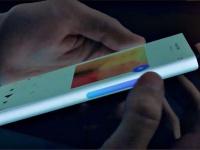 Xiaomi наконец вспомнила о смартфоне Xiaomi Mi Mix Alpha. Версии со Snapdragon 865 не будет