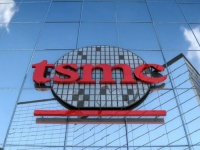 Производство 3-нм процессоров TSMC отложено на большой срок