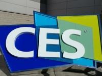 Выставка CES 2021 пройдёт в традиционном формате