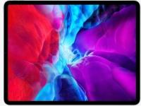 По слухам, iPad Pro 2021 года получит процессор A14x Bionic и Mini-LED-дисплей