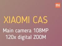 Huawei P40 Pro отдыхает. Новый смартфон Xiaomi предложит 12-кратный оптический зум