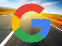 Фото и видео из Facebook теперь легко можно перенести в Google Фото