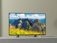 Пришел, увидел и купил: как выбрать телевизор?