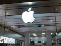 Рыночная стоимость Apple перевалила за полтора триллиона долларов