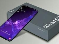 Новый Samsung Galaxy M51 со Snapdragon 675 впервые засветился в Сети