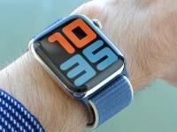 Продажи Apple Watch падают, а вот умных часов Huawei — активно растут
