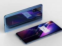 Бюджетный OnePlus Z получит 30-Вт быструю зарядку
