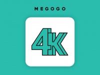 MEGOGO запускает собственный интерактивный 4К-канал