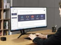 Миниатюрный компьютер CHUWI LarkBox уже на indiegogo
