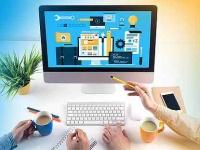 Профессиональная разработка веб-сайтов – оперативно и качественно