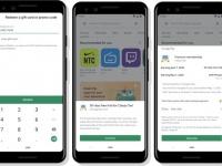 Google Play упростила управление подписками в приложениях Android, добавив ряд функций