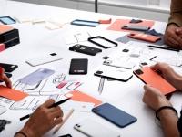 Дизайнер Google Pixel 4 показал смартфон в неизданных цветах и формах