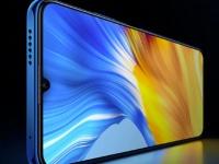 Бенчмарк подтвердил наличие чипа Dimensity 800 в гигантском смартфоне Honor X10 Max 5G