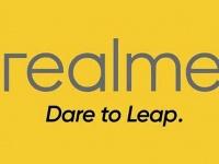 Realme предложила новые варианты исполнения многомодульной камеры в смартфонах