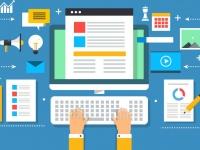 SMARTlife: Продвижение сайтов. Как повысить посещаемость сайта - создать приложение!