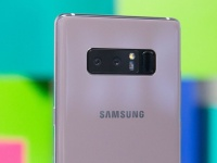 SMARTlife: Почему Samsung Galaxy Note 9 все еще актуален для покупки в 2020 году?!