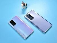 Huawei P50 может получить платформу MediaTek