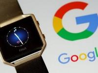Правозащитники против того, чтобы Google покупала производителя фитнес-трекеров Fitbit
