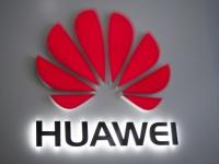 Huawei объявляет о старте конкурса Huawei AppsUp для разработчиков с общим призовым фондом в 1 млн долларов США