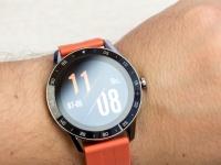 Видеообзор. Удивили простотой! Blackview X1 - умные смарт-часы без лишних функций и автономностью 14 дней за $35