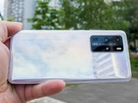 Одним словом - Впечатлен! Huawei P40 Pro и его камеры Leica. Видеообзор