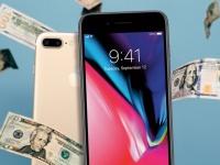 SMARTlife: Как быстро и легко продать смартфон, если это iPhone?!