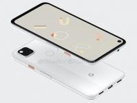 Линейка смартфонов Google 2020 года - это не только Pixel 4a и Pixel 5