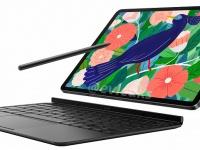 Это вы потеряете, если выберете не самую дорогую версию нового флагманского планшета Samsung