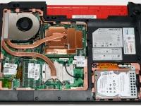 SMARTtech: Ремонт ноутбуков профессионалами - гарантия качества. Не  вскрывайте ноуты самостоятельно!